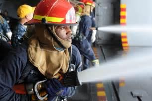 picture of a fireman file us navy 120104 n ek905 047 electrician s mate fireman