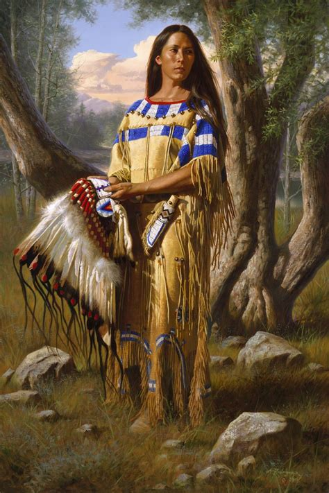 american indian for sale alfredo rodriguez paintings for sale alfredo rodriguez american