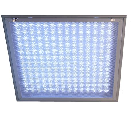 commercial led lighting from china commercial led