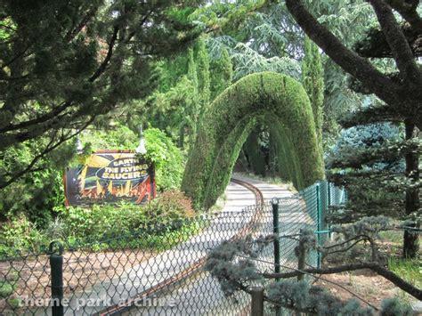 Gilroy Garden Hours by Bonfante Gardens Gilroy Hours Garden Ftempo