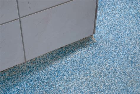 looking for floor ls floor acrylic 28 images acrylic floor l shade floor ls