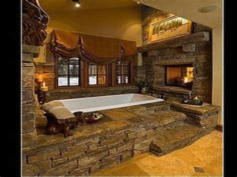 log cabin bathroom beautiful log cabins infort beautiful log cabin bathroom