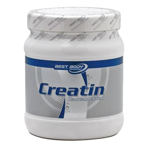 icd 9 creatine world s strongest shoulder treatment in