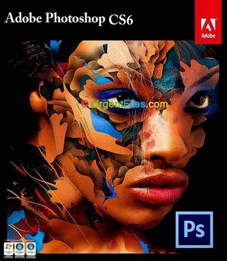 adobe illustrator cs6 release date adobe photoshop cs6 free download full version photoshop