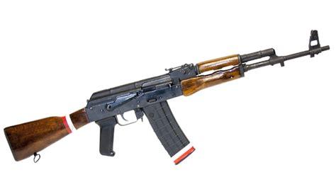 ak fully automatic ak 47 7 62x39 fully automatic strip gun club