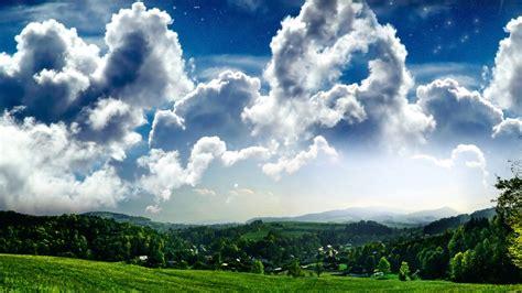 beautiful handpicked panoramic hd