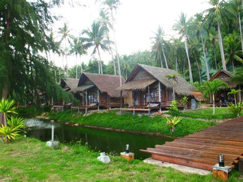 coco cottage coco cottage resort koh ngai trang thailand agoda