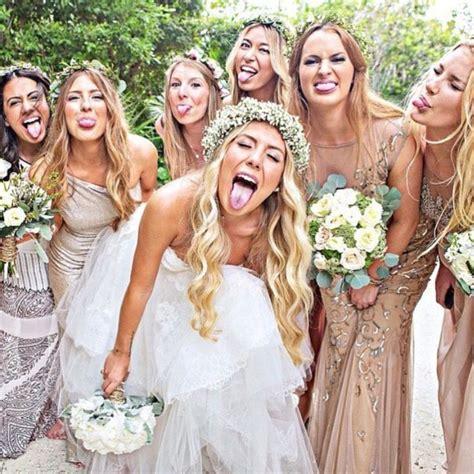 Best 25  Funny wedding photos ideas on Pinterest   Funny