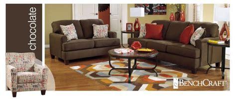 furniturepick shopping destination  home furnishings
