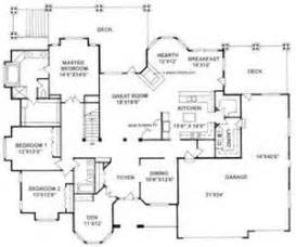 american airlines floor plan american airlines dallas american free engine image for