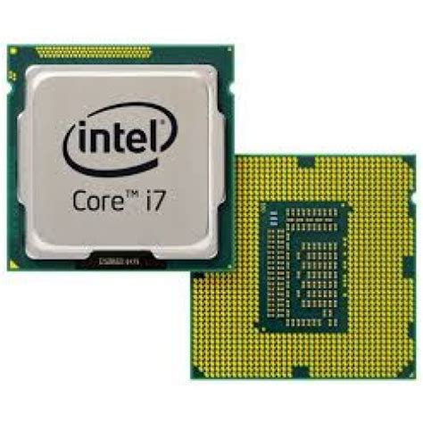 Intel I7 3771 intel i7 3770 processor 3 40 ghz frequency speed price in pakistan computer point