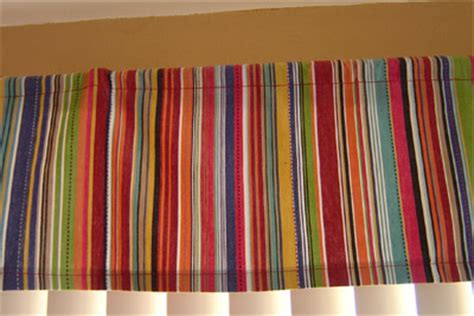 mexican kitchen curtains mexican curtain valances window curtains drapes