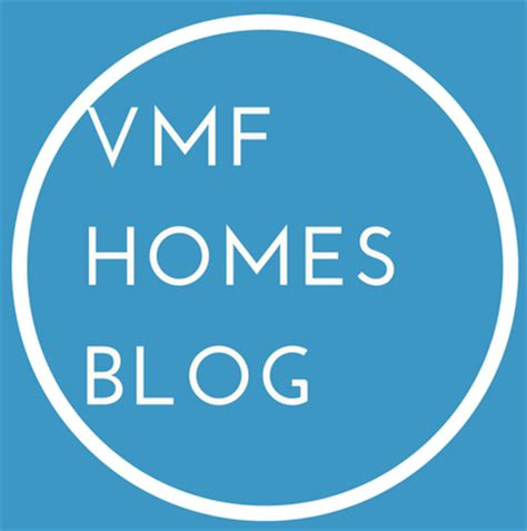 cropped vmf homes logo1 vmf homes