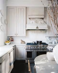 Chic Kitchen shabby chic kitchen photos design ideas remodel and decor lonny