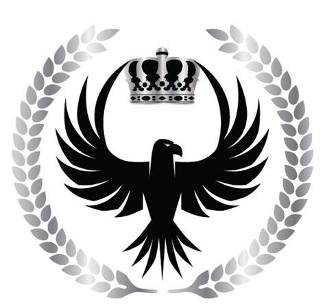 free logo design hd eagle logo design png hd wallpapers on picsfair com