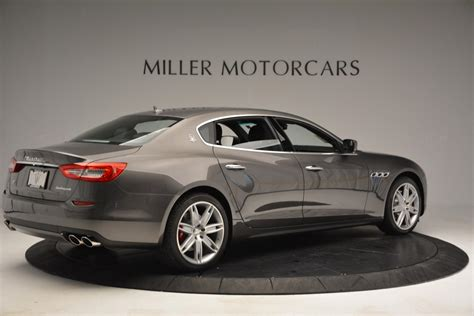maserati quattroporte body 100 maserati quattroporte body kit super exotic and
