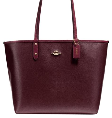 tote bags sale coach f36609 tote bag on sale 45 off totes on sale