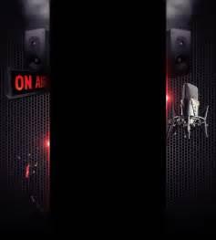 radio background related keywords amp suggestions radio