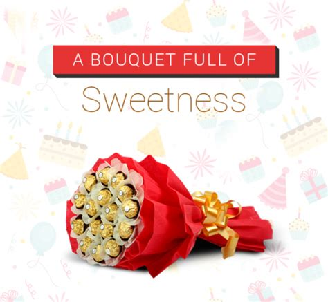 Wedding Gift Quora by What Are Some Traditional Wedding Gift Ideas Quora