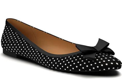 polka dot shoes 7 best polka dot shoes to wear on polka dot day footwear
