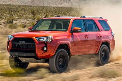 toyota four runer best 25 toyota 4runner ideas on 4 runner