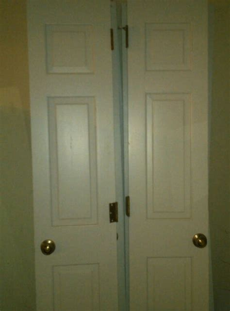interior doors home hardware interior double doors 2 sets with hardware in marietta ga