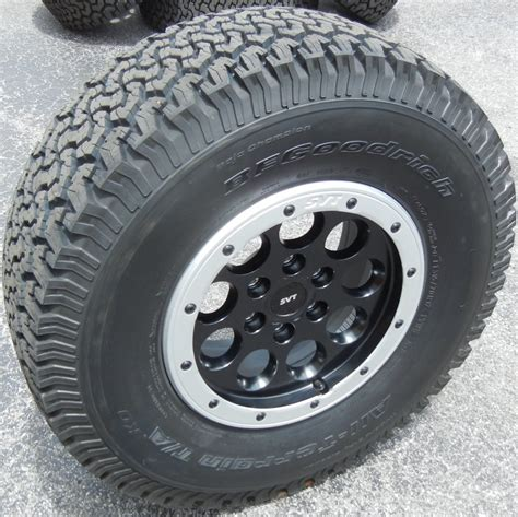 2014 ford escape tire size ford raptor tire size 2017 ototrends net