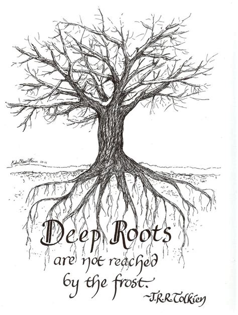tattoo bible pdf download free best 25 bible family tree ideas on pinterest jesus