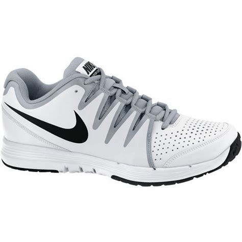 academy sports tennis shoes nike s vapor court tennis shoes academy
