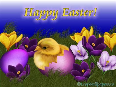 free easter wallpaper for laptop easter desktop backgrounds wallpaperseaster desktop