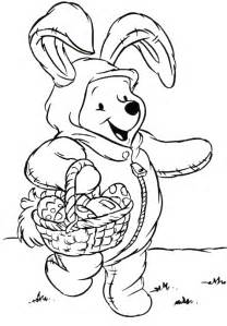 easter coloring pages 15 coloring kids
