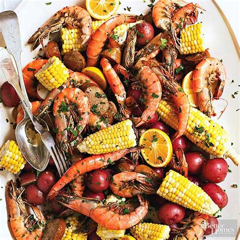 cajun christmas food ideas crab boil recipe in a bag besto