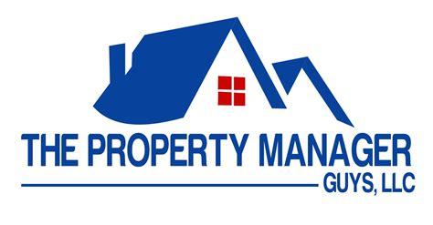 property management florida 28 images lake nona cedar