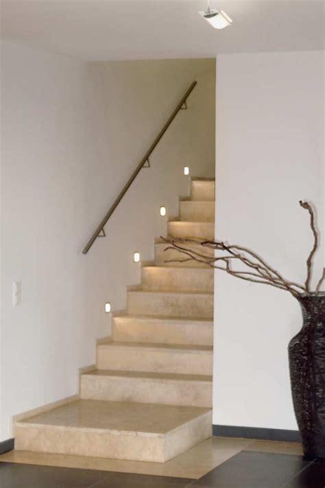 beleuchtung design design treppe licht