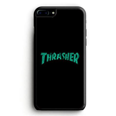 Logo Noah For Iphone 6s the 25 best supreme ideas on iphone 7