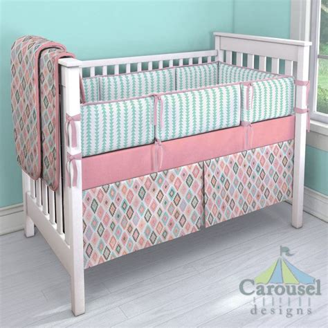 baby cribs and cradles 1000 ideas about unique baby cribs on unique
