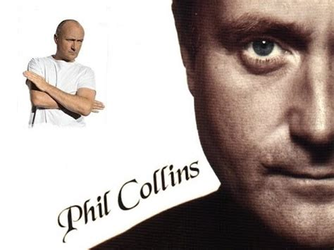 phil collins genesis greatest hits phil collins hit songs collection