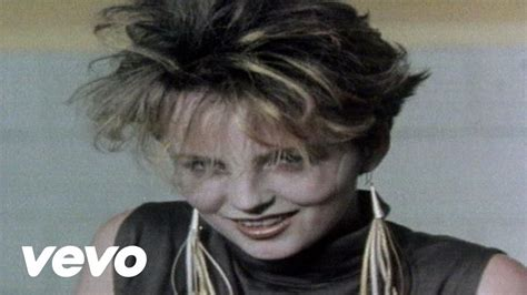 altered images altered images happy birthday