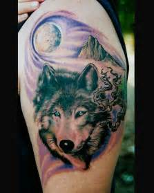 wildlife tattoos designs and ideas page 18