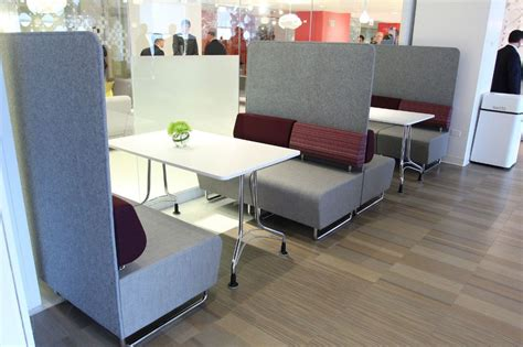 Furniture Glassdoor by Ki Furniture Ki Office Photo Glassdoor Co Uk