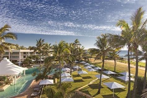 top 10 best family accommodation on the gold coast