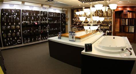 lansdale pa showroom ferguson supplying kitchen and