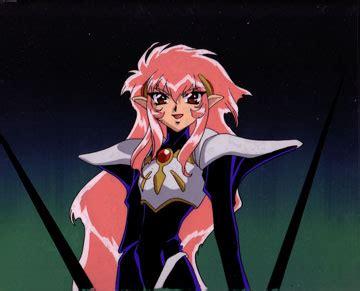 imagenes mitologicas sagradas y magicas wikipedia nova luz las guerreras m 225 gicas magic knight rayearth