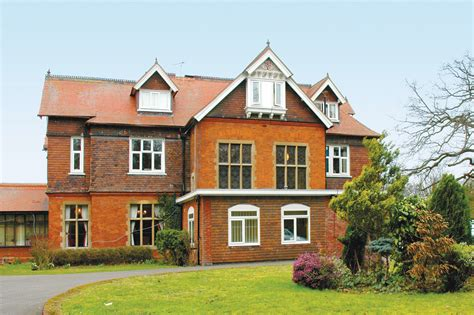 dementia care what should housing providers offer the old downs dementia residential care home care homes
