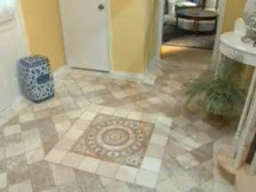 Foyer Tile Design Ideas Foyer Tile Designs Furniture Ideas Deltaangelgroup
