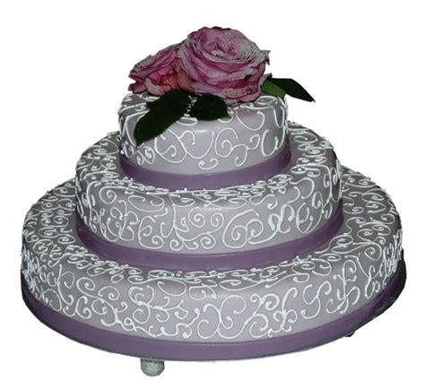 Hochzeitstorte 120 Personen by Ornamentverzierte Hochzeitstorte Mit