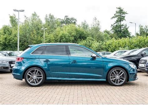 Wandfarben Idee 5129 by Audi Turquoise Mica Blue Colors We