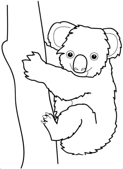 Vorlagen Fuß 4049 by Pin Shalonda Auf I Koala Bears