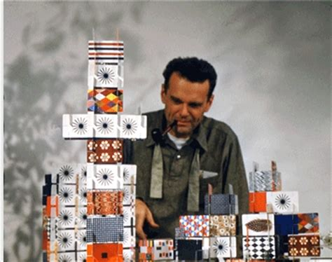 eames house of cards 301 moved permanently