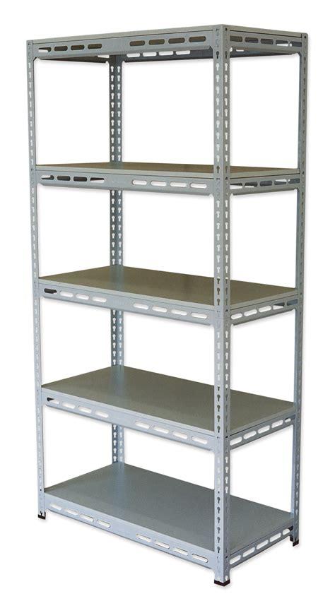 estantes modulares estante modular nobre 5 prateleiras moratori